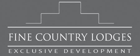 Holiday Homes and Holiday Lodges near York
